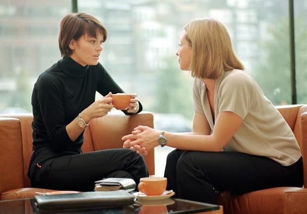 Доверительный разговор выявил фобии жителей США, Европы и России