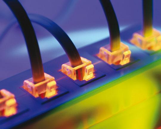 Жители планеты заявили о своем праве на свободный доступ Интернет