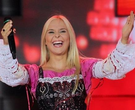 Россияне признались в любви к народному пению