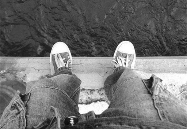 Социологи констатируют высокий процент самоубийств среди людей с сексуальными расстройствами