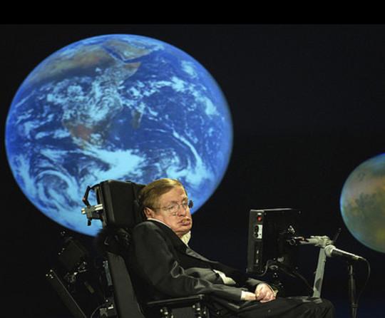 Американцы не поверили в гибель человечества от искусственного интеллекта
