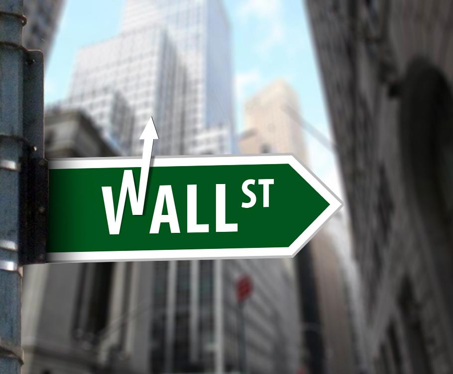 Американцы не простили банкирам  финансовый кризис 2008 года