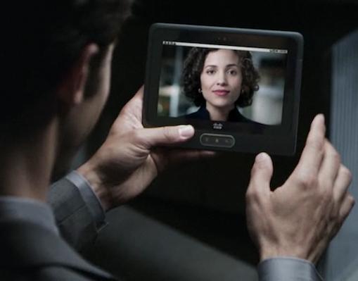 Британские маркетологи прогнозируют рост рынка планшетов