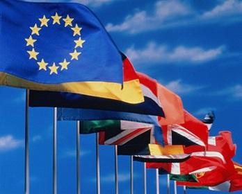 Треть европейцев против антироссийских санкций