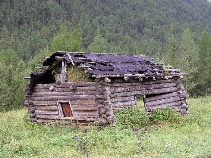 Хорошее жилье оказалось не по средствам жителям планеты