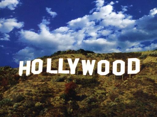 ТОП-10 самых любимых фильмов в США