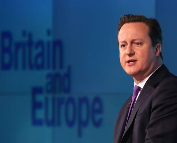 Британцы по-новому переоценили членство в ЕС