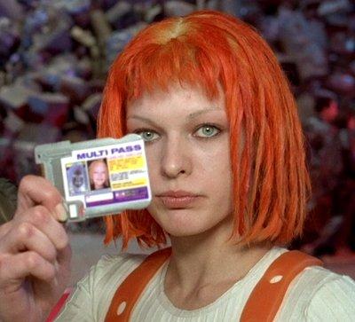 Российский электронный паспорт будет ...
