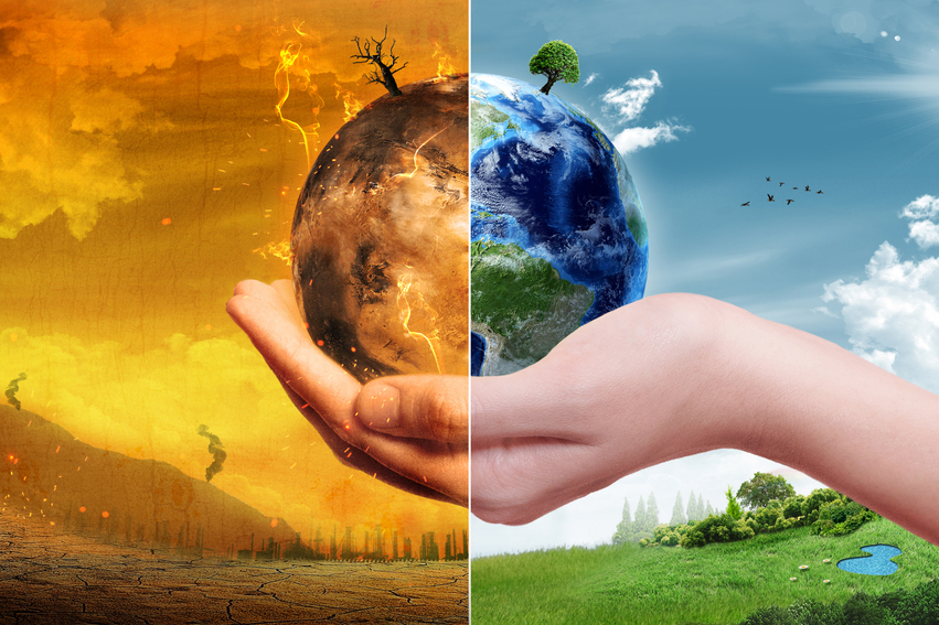 Картинки по запросу экология