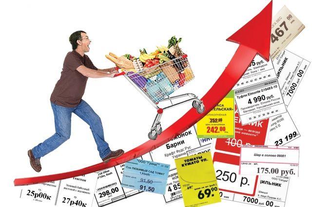 Китайский индекс цен поставщиков вначале осени вырос впервый раз ссамого начала 2012-ого года