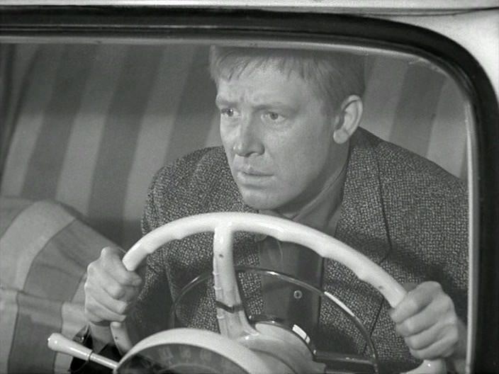 МВД опубликовало список самых угоняемых авто в РФ