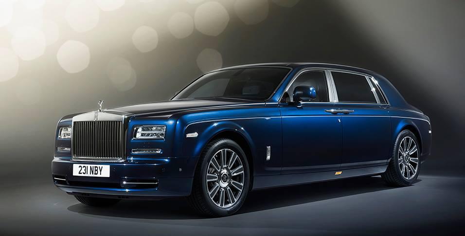 Топ-лист самых дорогих авто в Российской Федерации заоктябрь